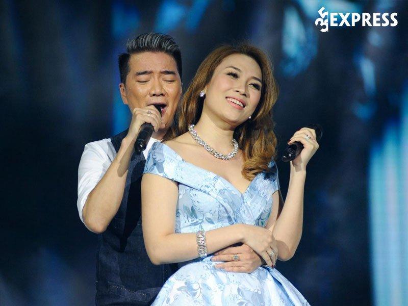 dam-vinh-hung-to-chuc-nhieu-chuong-trinh-liveshow-35express