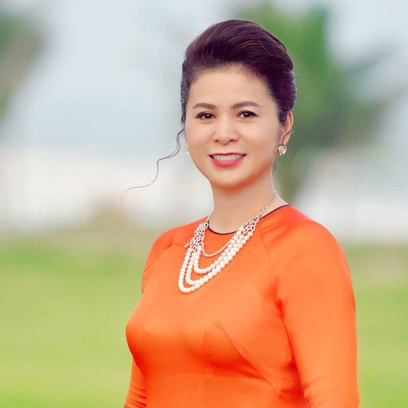 dang-le-nguyen-vu-va-le-hoang-diep-thao-chinh-thuc-duong-ai-nay-di-2-35express