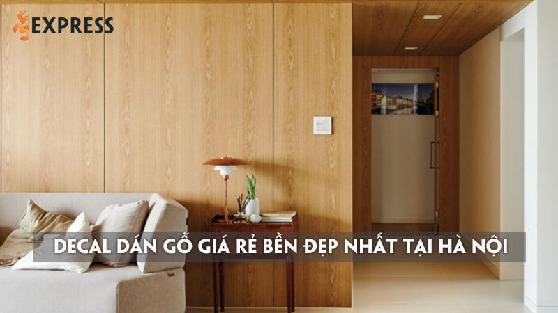 decal-dan-go-gia-re-ben-dep-nhat-tai-ha-noi