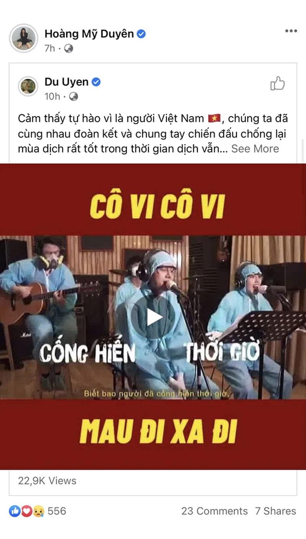 dong-thai-cua-du-uyen-sau-khi-cindy-lu-xac-nhan-yeu-dat-g-4-35express