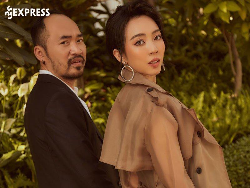 drama-khan-gia-nuoi-nghe-si-cua-tien-luat-va-thu-trang-35express
