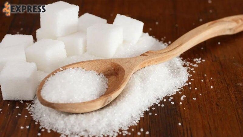 duong-nhan-tao-sucralose-co-tot-khong-35express-1