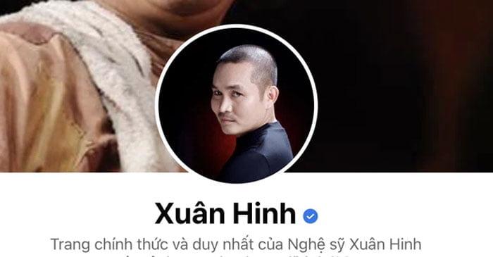 fanpage-duy-nhat-cua-ns-xuan-hinh-co-tick-xanh-35express