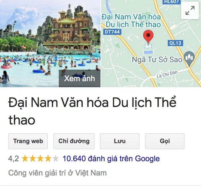 hang-loat-danh-gia-1-sao-ve-khu-du-lich-dai-nam-ly-do-that-su-la-gi-2-35express