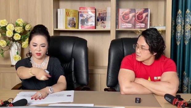 hanh-dong-cua-ba-phuong-hang-tiep-tuc-gay-nen-luong-tranh-cai-du-doi