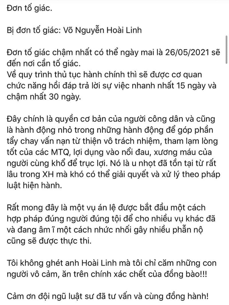 hoai-linh-bi-khoi-kien-lua-dao-lam-dung-tin-nhiem-chiem-doat-tai-san-2-35express