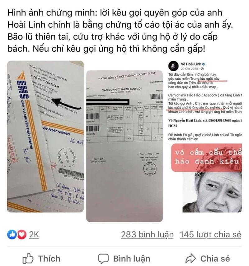hoai-linh-bi-khoi-kien-lua-dao-lam-dung-tin-nhiem-chiem-doat-tai-san-3-35express