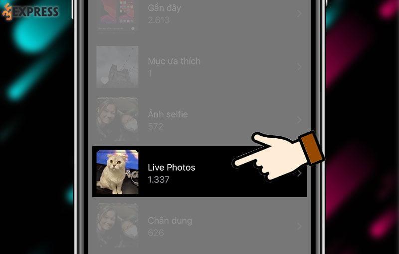 huong-dan-cach-lam-video-ma-hinh-dien-thoai-tren-ung-dung-tik-tok-hien-nay-35express-3