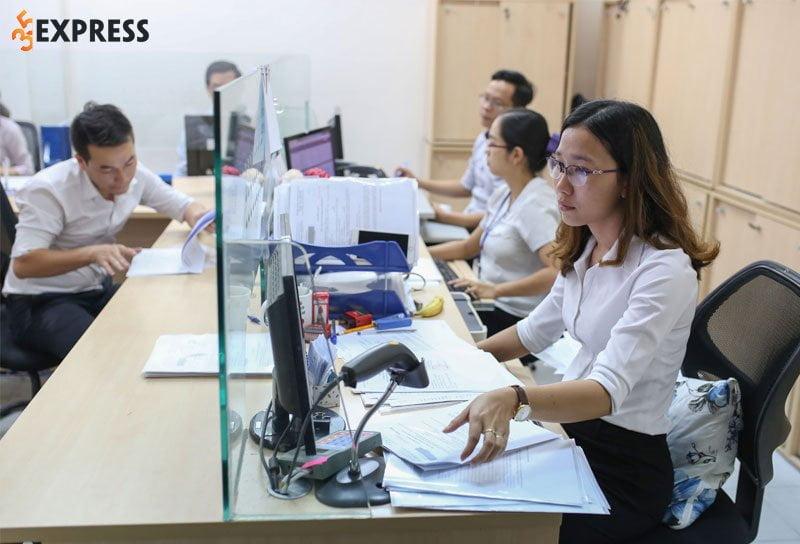 huong-dan-viet-phieu-danh-gia-phan-loai-vien-chuc-nam-2021-35express