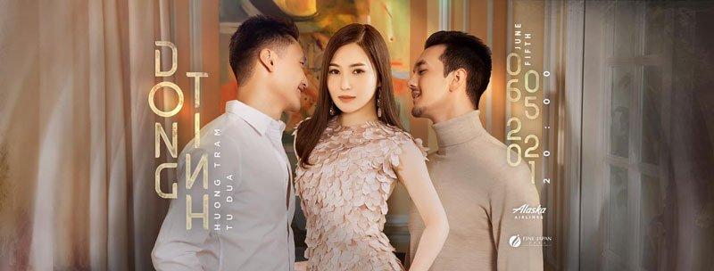 huong-tram-tung-poster-mv-sau-khi-nao-loan-mxh-vi-nghi-van-mang-thai-2-35express