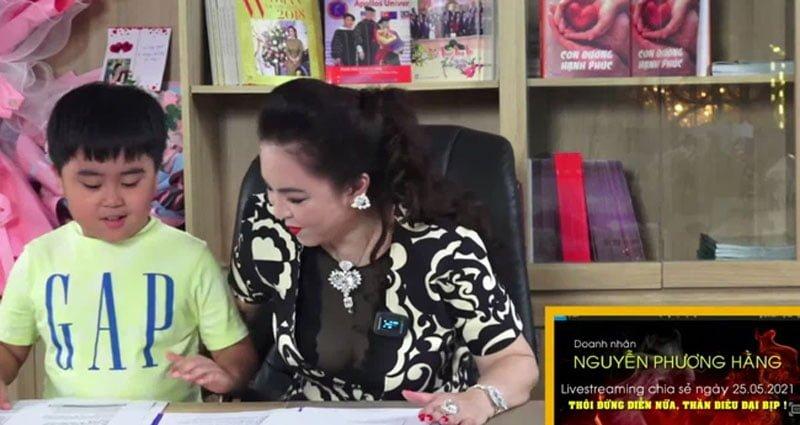huynh-hang-huu-official-kenh-youtube-con-trai-ba-hang-len-sub-chong-mat-1-35express