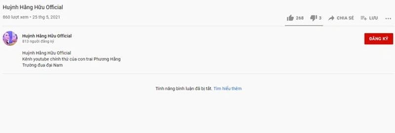 huynh-hang-huu-official-kenh-youtube-con-trai-ba-hang-len-sub-chong-mat-4-35express