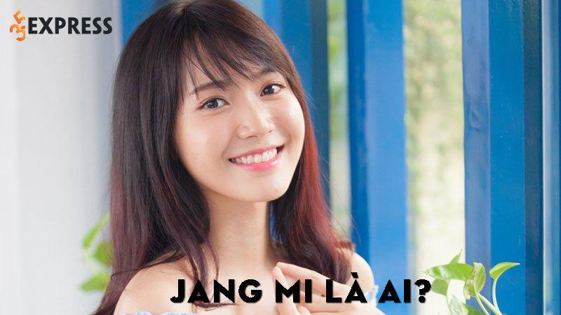 jang-mi-la-ai-35express