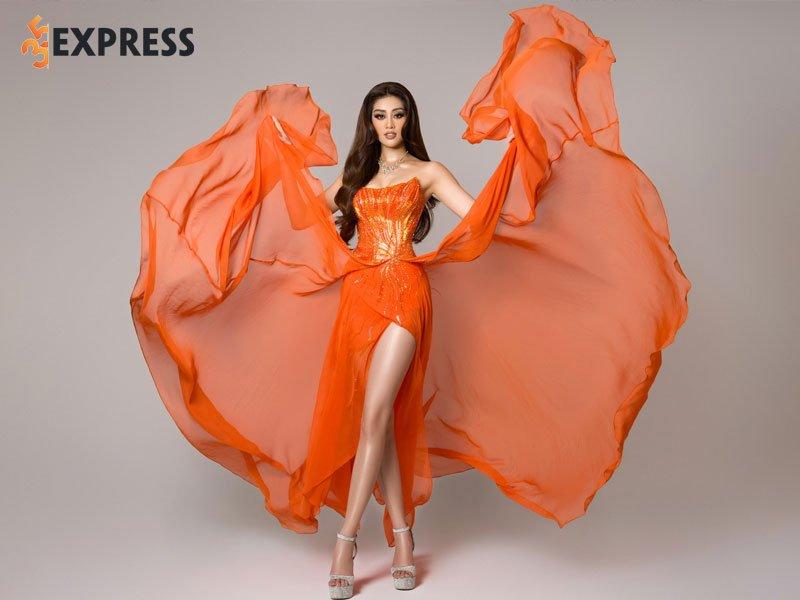 khanh-van-chinh-thuc-dung-chan-tai-top-21-miss-universe-2020-1-35express