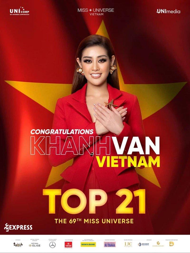 khanh-van-chinh-thuc-dung-chan-tai-top-21-miss-universe-2020-35express