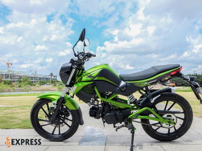 kymco-k-pipe-xe-50cc-tot-nhat-2021-35express