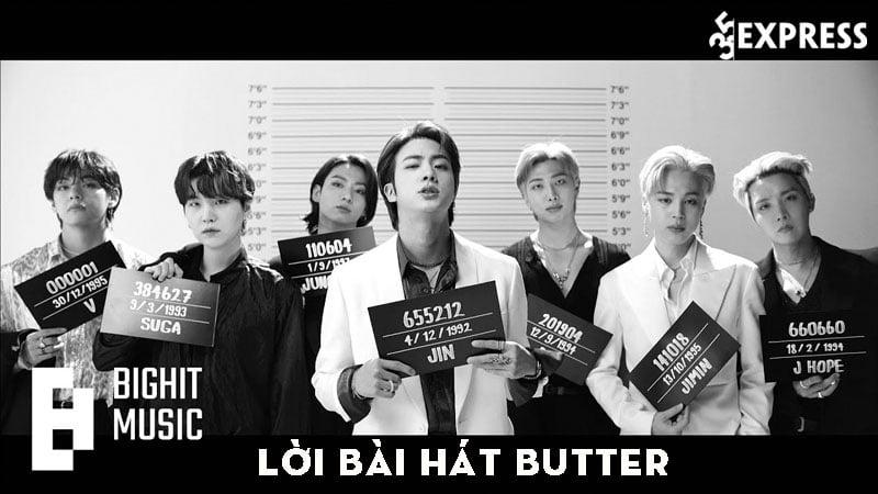 loi-bai-hat-lyrics-butter-bts-35express