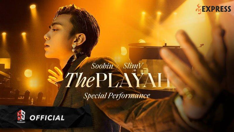 loi-bai-hat-the-playah-soobin-x-slimv-special-performance-35express