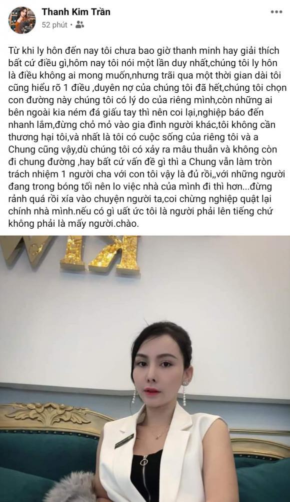 ly-do-ly-hon-cua-nhac-si-nguyen-van-chung-35express