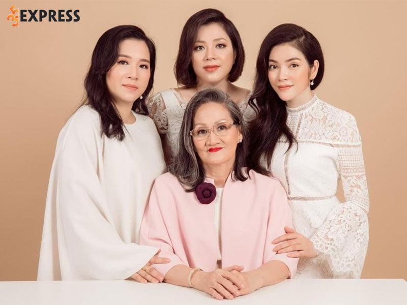 ly-nha-ky-va-me-ruot-35express