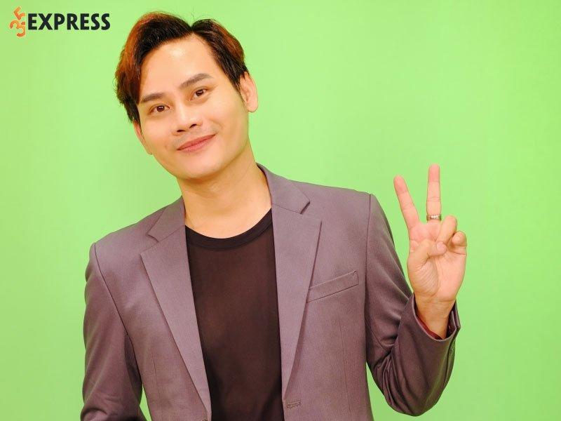 mc-hong-phuc-la-ai-2-35express