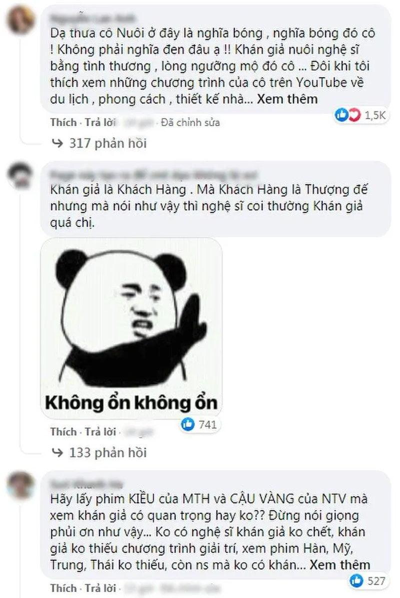 mc-ky-duyen-xin-loi-hau-ung-ho-quan-diem-khan-gia-khong-nuoi-nghe-si-5-35express