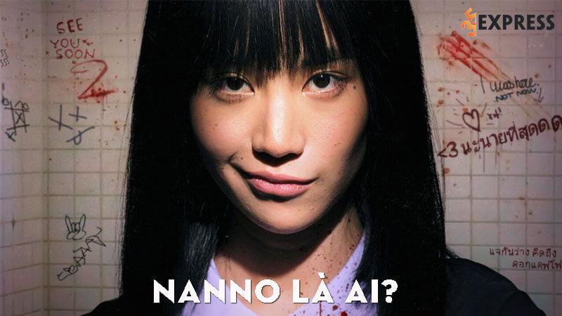 nanno-la-ai-35express
