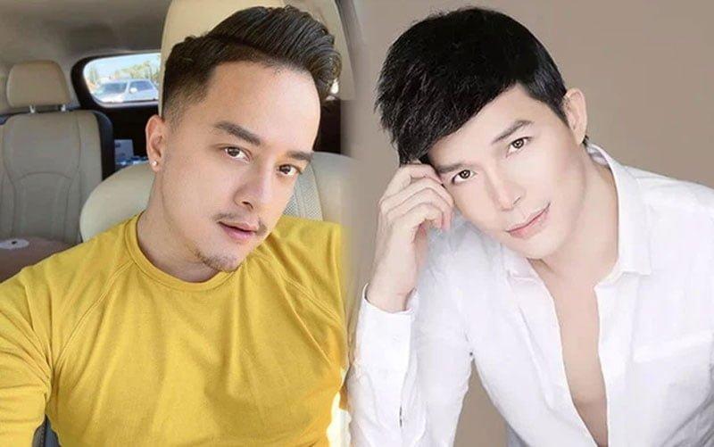 nathan-lee-chinh-thuc-doc-quyen-vo-thoi-han-nhac-nguyen-van-chung-1-35express