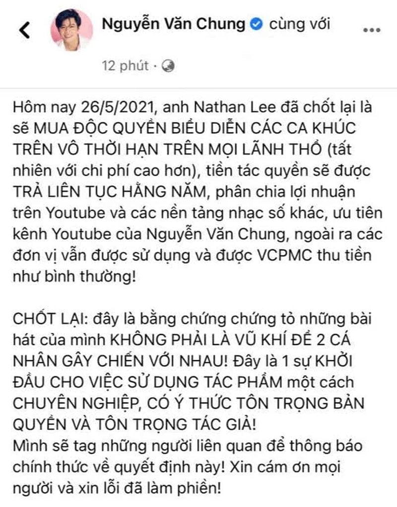 nathan-lee-chinh-thuc-doc-quyen-vo-thoi-han-nhac-nguyen-van-chung-3-35express