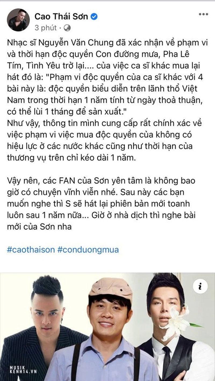 nathan-lee-chinh-thuc-doc-quyen-vo-thoi-han-nhac-nguyen-van-chung-5-35express