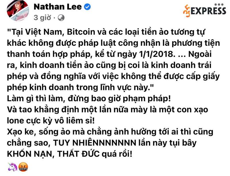 nathan-lee-len-tieng-gay-gat-ve-ngoc-trinh-va-bitcoin-35express