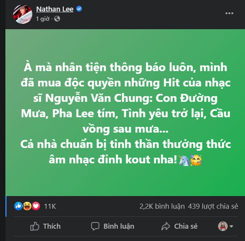 nathan-lee-mua-doc-quyen-loat-hit-cao-thai-son-quyet-tam-cho-nam-ca-si-con-cai-nit-2-35express