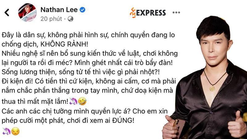 nathan-lee-tiep-tuc-len-tieng-giua-drama-dai-gia-phuong-hang-va-sao-viet-35express