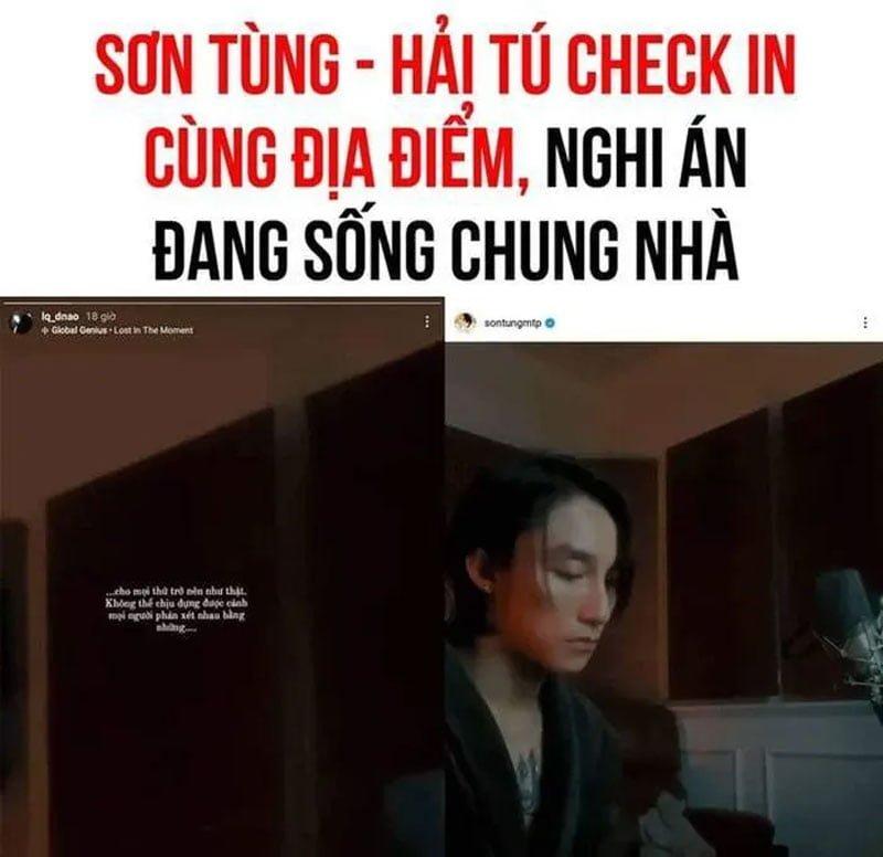 nghi-van-son-tung-va-hai-tu-song-chung-nha-vi-chi-tiet-dac-biet-nay-5-35express
