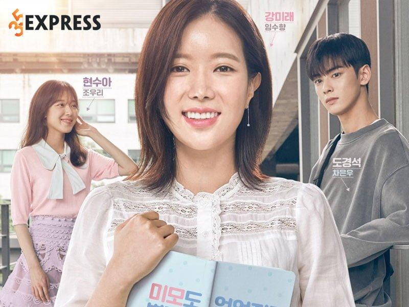 nguoi-dep-gangnam-2018-35express