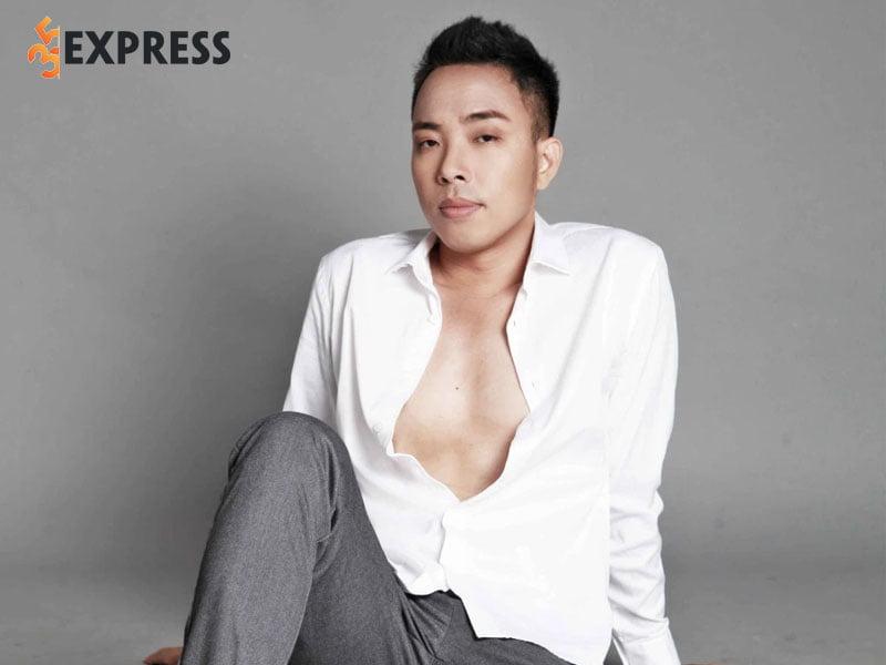 nguyen-hong-thuan-la-ai-2-35express