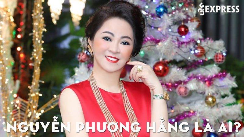 nguyen-phuong-hang-la-ai-35express
