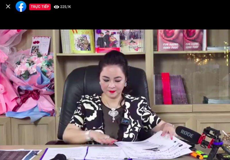 nguyen-phuong-hang-mindset-truyen-thong-chuan-chinh-35express