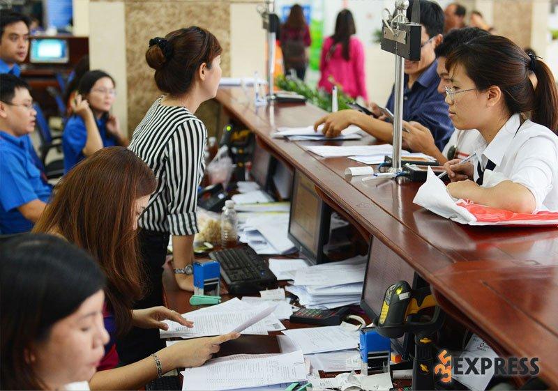 nhung-doi-tuong-can-phai-nop-the-mon-bai-35express