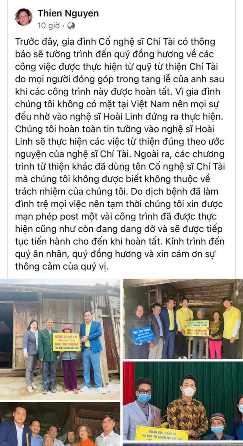 ns-chi-thien-len-tieng-giua-lum-xum-ns-hoai-linh-lam-tu-thien-13-ty-dong-1-35express