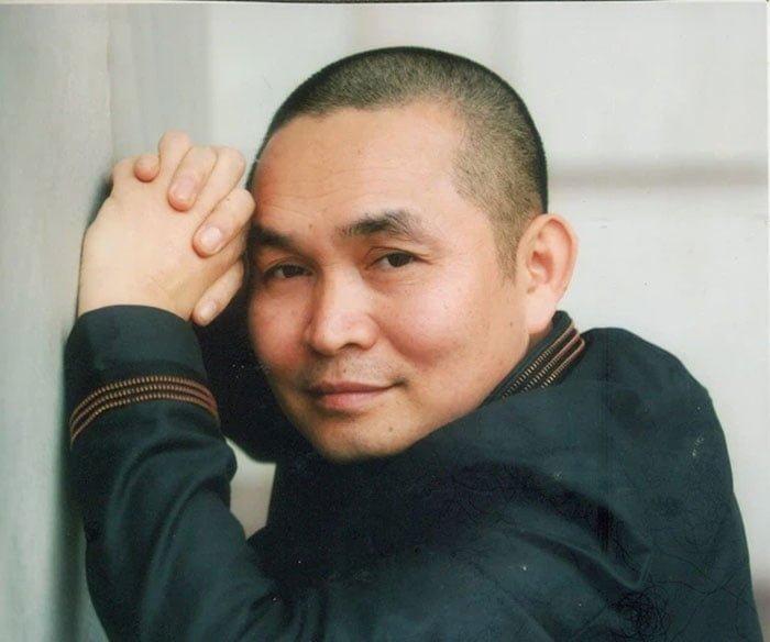 ns-xuan-hinh-cong-khai-ung-ho-ba-phuong-hang-tren-livestream-35express