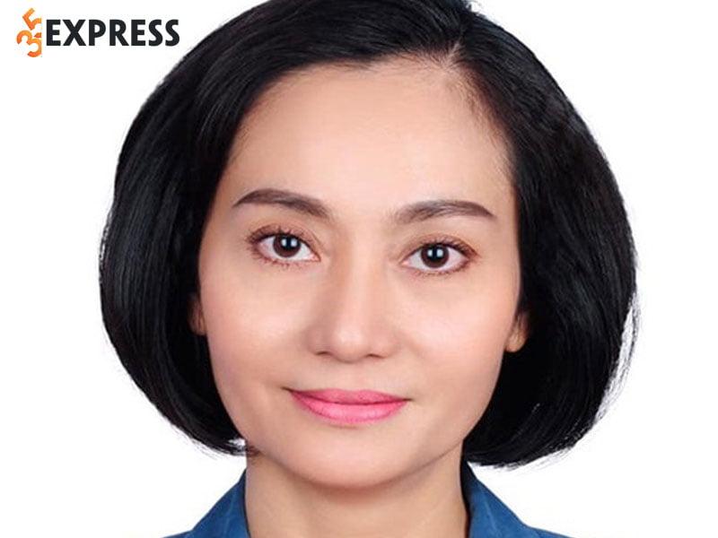 nsut-hanh-thuy-ung-cu-dai-bieu-hdnd-tphcm-nhiem-ky-2021-2026-35express