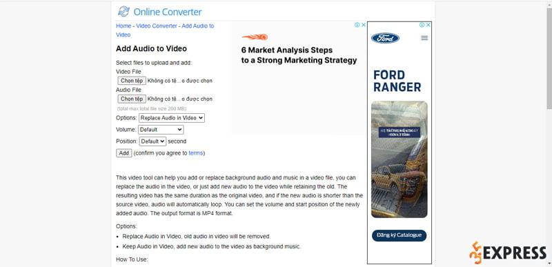online-converter-35express