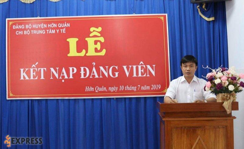 phan-thu-nhat-chao-co-tuyen-bo-ly-do-gioi-thieu-dai-bieu-35express
