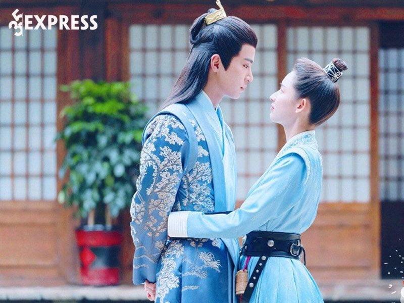 phim-truong-an-thieu-nien-hanh-35express