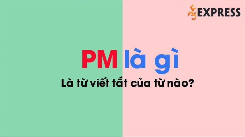 pm-la-gi-35express