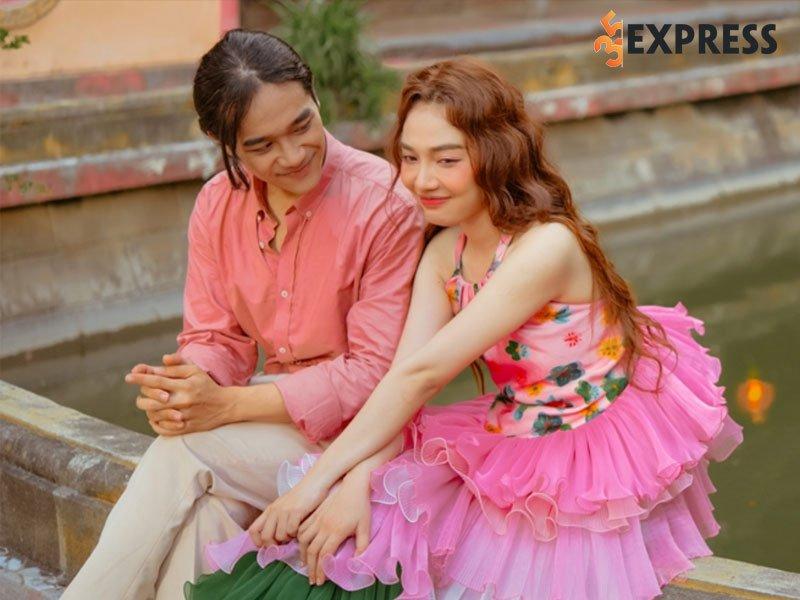 san-pham-dau-tay-chang-trai-ao-so-mi-hong-hoang-duyen-35express