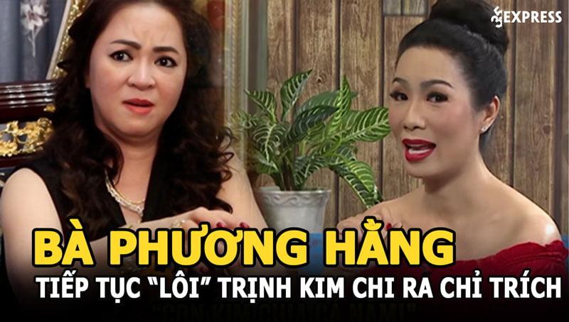 scandal-cua-trinh-kim-chi-nsnd-hong-van-nsut-hoai-linh-va-ceo-phuong-hang-35express