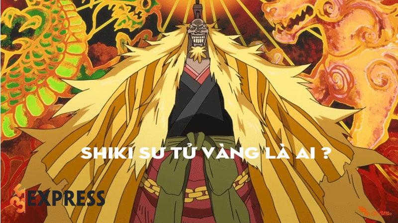 shiki-su-tu-vang-35express