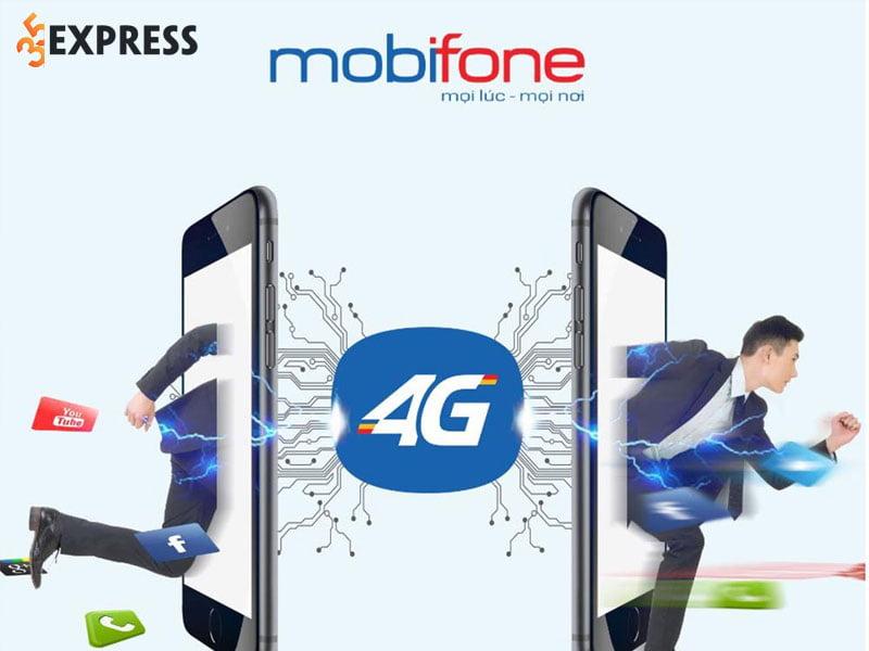 sim-4g-mobifone-35express